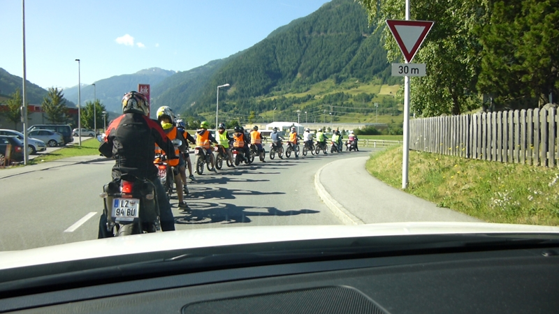matrei_mopedweihe4