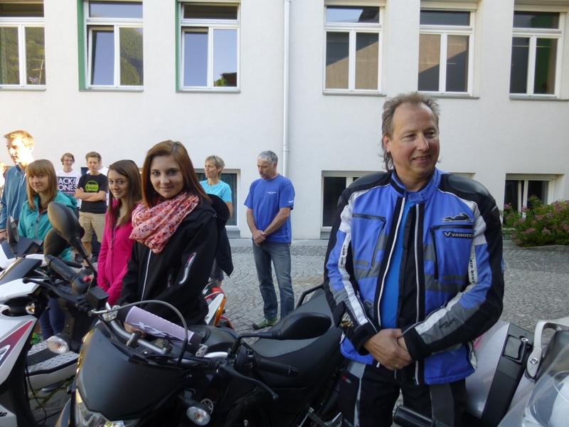 matrei_mopedweihe5
