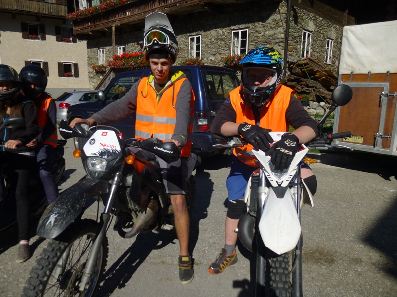 matrei_mopedweihe6