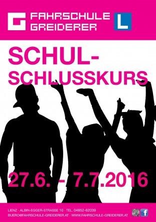 2016_Schulschlusskurs_Plakat_aktuell