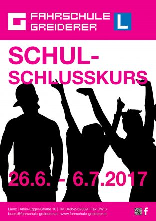 2017_Schulschlusskurs_Plakat