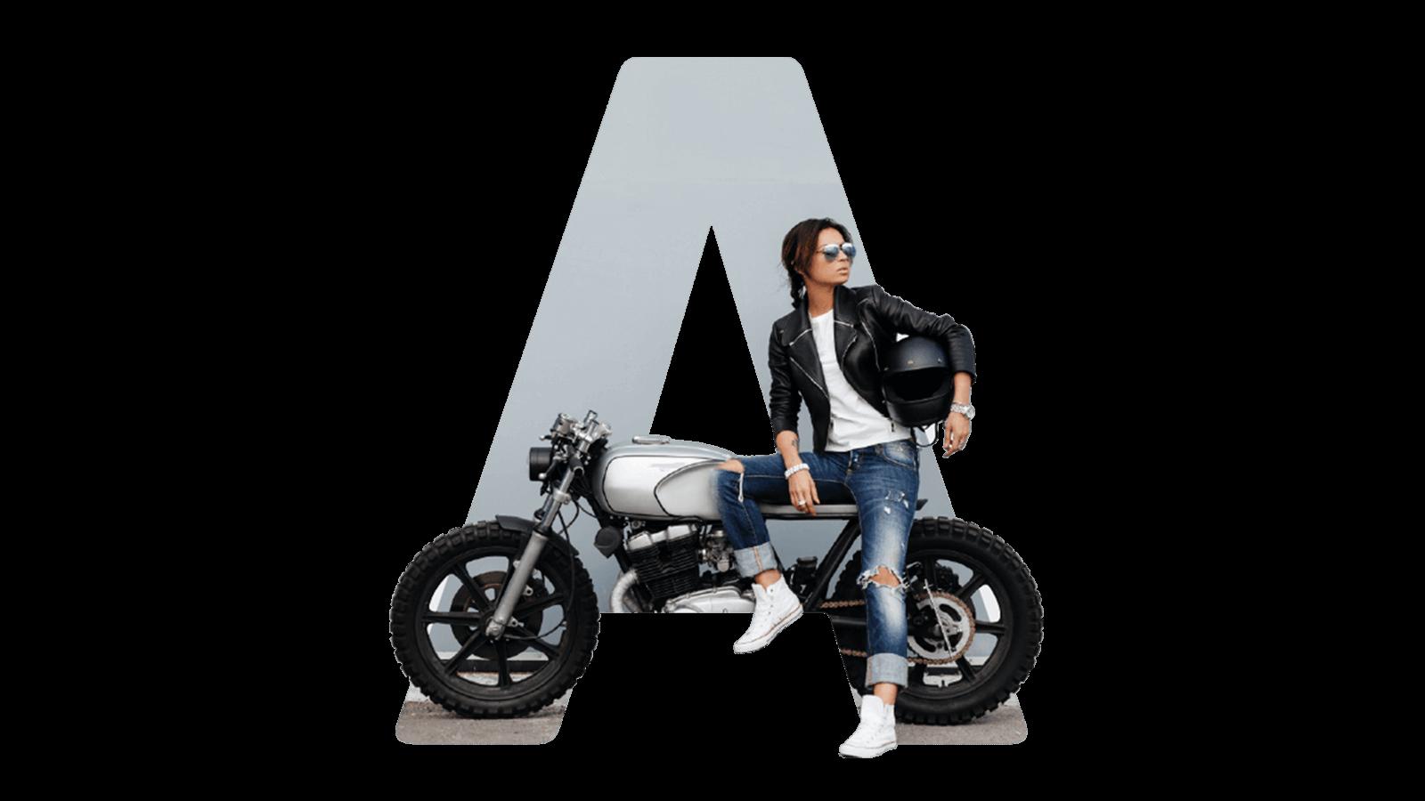greiderer fahrschule motorr der mopeds lienz sei dabei f hrerschein kurs freude. Black Bedroom Furniture Sets. Home Design Ideas