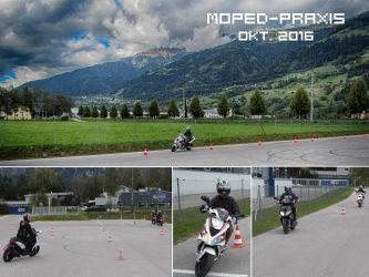 Moped Okt2016