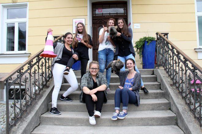 SSK_Mädls
