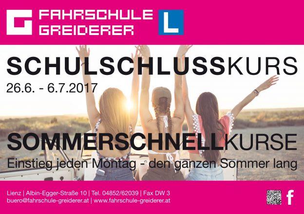 FlyerA5_SSK_Schulschlusskurs_2017_
