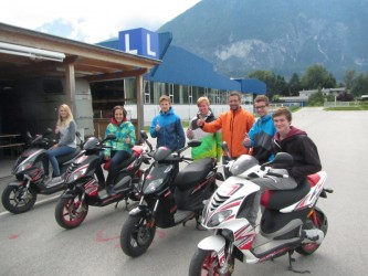 Moped_Sep2015
