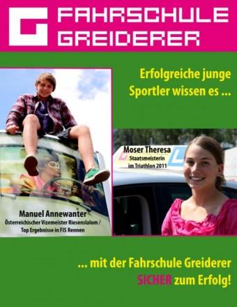 K640_Junge Sportler_FS Greiderer_08.2011