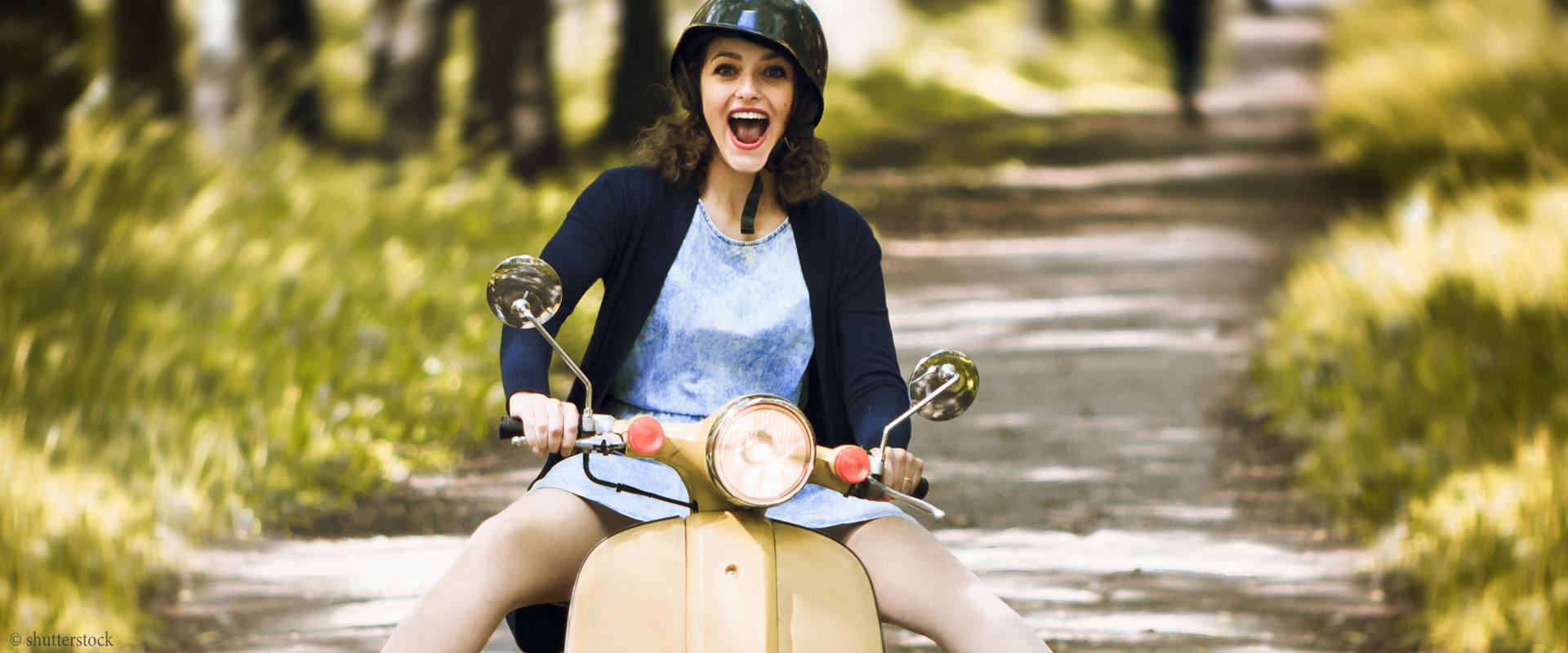 Slider_Moped