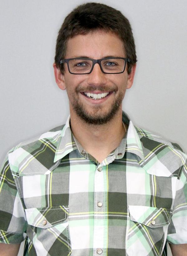 Gerhard Pitterle