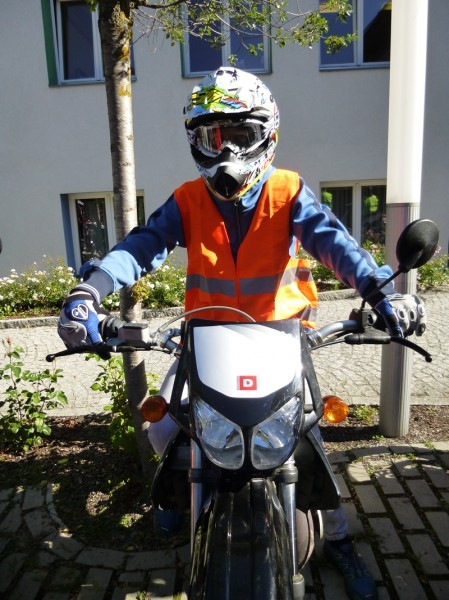 matrei_mopedweihe8