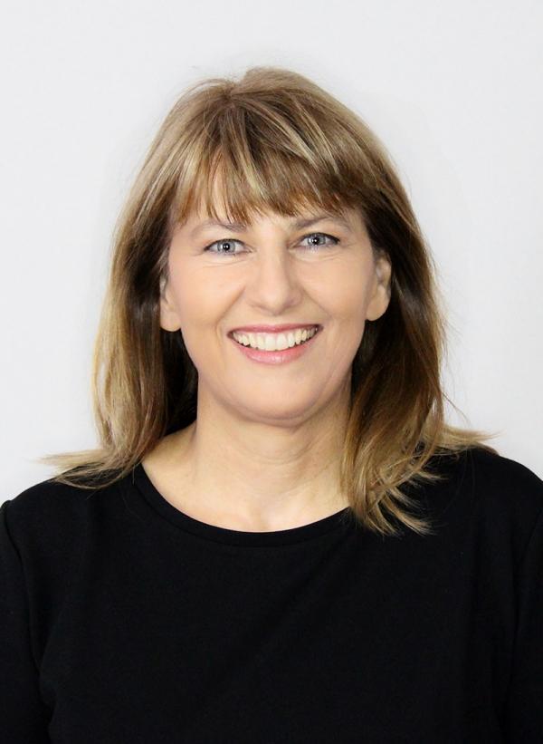 Elisabeth Greiderer